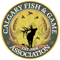 Calgary Fish & Game Association
